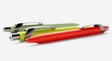 Kugelschreiber Prodir