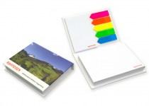 Hardcover-Sets
