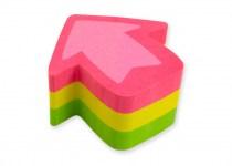 Mini-Cubes