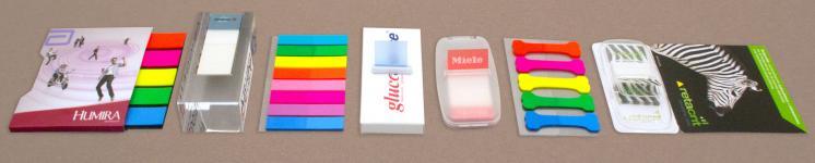 Marker-Produkte