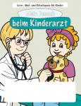 Kinderarzt A4