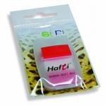 Smartbox mit Index Marker Streifen rot