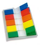 Z-Flags auf Karte Streifen standart