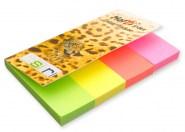 Papier Indexmarker