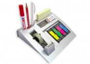Schreibtisch-Organizer