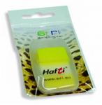 Smartbox mit Index Marker Streifen gelb