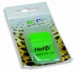 Smartbox mit Index Marker vollflächig grün