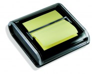 Z-Notes Dispenser