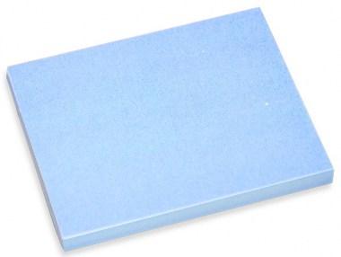 statty® 50x40mm blau