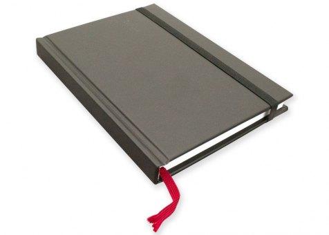 Notizbuch A4 / A5 Hardcover