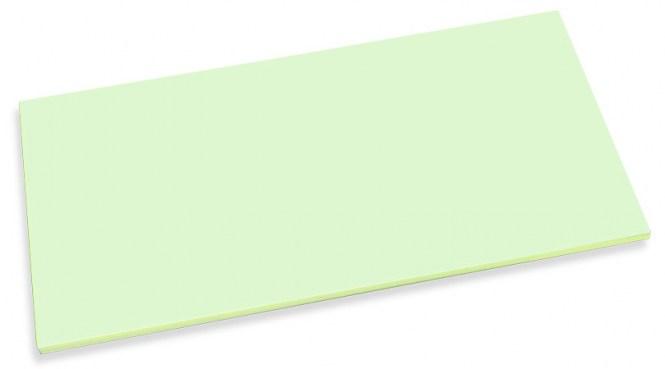 statty® 200x100mm grün