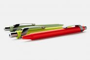 Kugelschreiber DS10