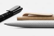 Kugelschreiber QS00