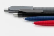Kugelschreiber QS02
