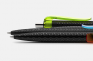 Kugelschreiber QS03